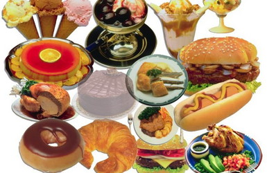 5-tips-diet-alami-bagi-tubuh
