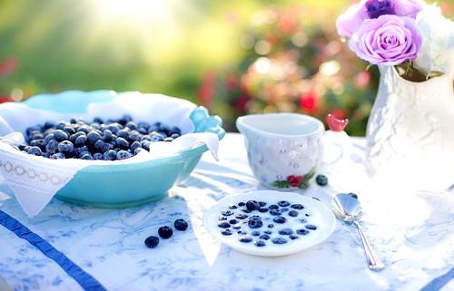 cemilan-blueberry